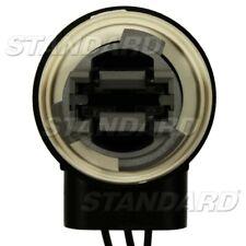 Parking Light Socket S1869 Standard Motor Products