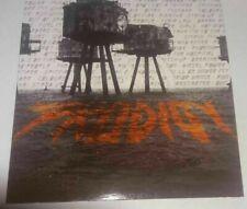 PRODIGY  Rock Am Ring MTV COLOR     2LP RARE RECORDS rarooooo
