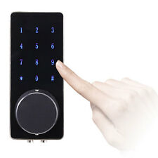 Bluetooth Electronic Keyless Door Lock Security Using Smart Phone Wireless Key