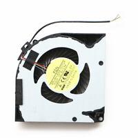 Gigabyte Aorus X5 Cpu Cooling Fan