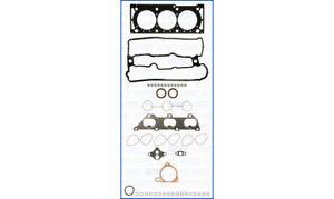 One Cylinder Head Gasket Set SATURN LW300 V6 24V 3.0 185 L81 (2002-2005)