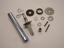 COLEMAN FLEETWOOD LOWER CRANK REBUILD KIT