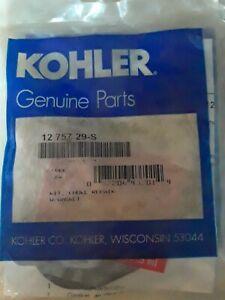 Kohler 12 757 29-S  Choke Repair Kit CH14,CH15