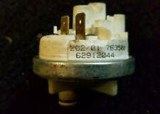 Pressione dell'acqua-Beretta modello: 62912044 usato parte della caldaia