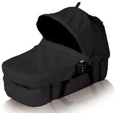 Baby Jogger City Select Onyx Stroller Bassinet Kit