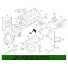 Kia 24410-39001 Other Parts
