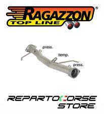 RAGAZZON TUBO SOSTITUZIONE FAP MITSUBISHI PAJERO V80 3.2 DI-D 125kW 55.0393.00