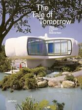 The Tale of Tomorrow - 9783899555707 DHL-Versand PORTOFREI