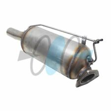 FAP DPF Skoda Superb, 2.0 Diesel, OE:3B0131709A