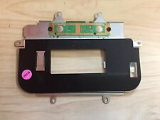 HP COMPAQ CQ60 G60 G70 CQ70 GENUINE TOUCHPAD BUTTON BOARD 60.4H524.002
