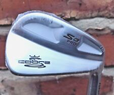 NEW MENS COBRA S3 PRO FORGED 7 IRON GOLF CLUB DYNAMIC GOLD S300 STEEL SHAFT
