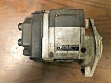 EDISON SPLITDORF MAGNETO - TYPE RM - TRACTOR / HIT AND MISS
