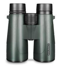 HAWKE Endurance HD 12×56 Fernglas -Grün- FMC Wasserdicht Stickstofffüllung Jagd