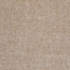 Maharam Hallingdal 220 Kvadrat Upholstery Fabric Free Shipping! Bty (DB-253)