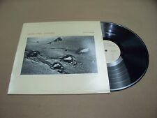 VINYL ALBUM RECORD, SANDY OWEN ENSEMBLE MONTAGE, IR-9184