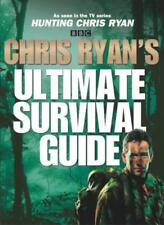 Chris Ryan's Ultimate Survival Guide,Chris Ryan