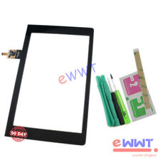Replacement LCD Touch Screen + Tools for Lenovo Yoga Tab 3 8.0 YT3-850F ZVLT521