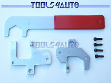 Mercedes Benz M112/M113 V6/V8 Camshaft Alignment Timing Locking Holding Tool