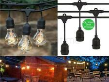 Contemporary 40W Corded Mains Garden Lighting Equipment