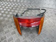 HONDA LEAD SCV 100 2006 REAR LIGHT