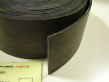 BUS DOOR PART - 68x3mm INSERTION RUBBER STRIP (2MTR) - RUB013B