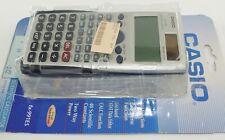 Casio fx-991es Scientific Calculator/calculadora rápida