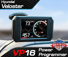 Volo Chip VP16 Power Programmer Performance Race Tuner for Hyundai Veloster