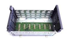1746-A7 /B Allen Bradley SLC 500 Rack 1746A7       W7