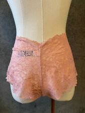 New INC International Concepts Intimates Lace Boyshort Choose Your Size & Color