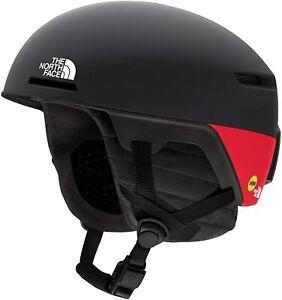 Smith Optics Men's Code MIPS Ski / Snow Helmet, Many Colors / Sizes, Brand NEW!
