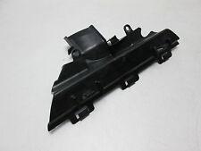 Abdeckung Spritzschutz Motor Motorabdeckung Verkleidung Honda CBR 900 SC33 96-99