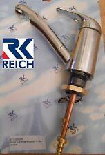 Reich Keramik Star Single Lever Tap, Chrome, 36mm, For Caravan/Motorhome, NEW