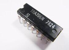 Tba396 IC CIRCUITI #cb62