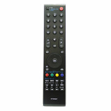 Replacement Remote Control for Toshiba CT-90327 CT90327