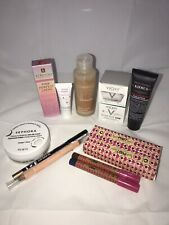 kosmetikpaket neu Beauty Glossy My Little Box Goodiebox 11 Tlg. Set Kosmetik