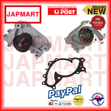 For Toyota Avalon Mcx10 Water Pump 04/00~03/06 210-ptw-layt