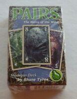 NEW Temptation of Big Die Pathfinder Adventure Card Board Game Promo 4 Cards