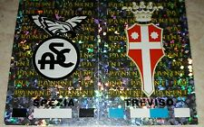 FIGURINA CALCIATORI PANINI 2001-02 635 ALBUM 2002