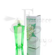 Elizabeth Taylor Gardenia W 100Ml Woman Fragrance