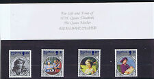 Mint Never Hinged/MNH Decimal Royalty Asian Stamps