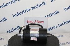 AIMANTS FDE RJ410Z1 R0501 servomotor
