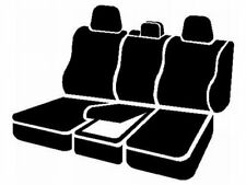 For 2011-2014 Ford F150 Seat Cover Front 92921PW 2012 2013