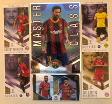 TOPPS BEST OF THE BEST 2020-21 20/21 SUPERSIZE