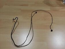 Microfono per FUJITSU SIEMENS AMILO PA 2548 microphone cavo cable