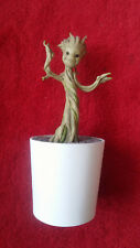 Bust Bank Baby Groot Marvel