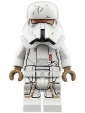 NEW LEGO RANGE TROOPER FROM SET 75217 STAR WARS SOLO (SW0950)