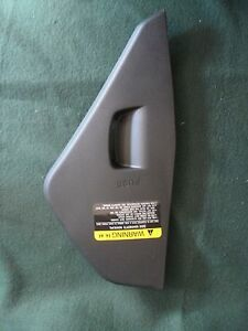 2006 KIA OPTIMA Fuse Relay Panel Box Lid Cover 847652G200VA NEW OEM