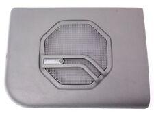 RH Front AKTIV Speaker Grille Cover 90-94 VW Passat B3 - Genuine - 357 867 150