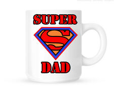 Mug Cup Personalized Excellent everyday gift.