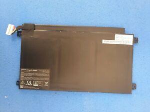 Genuine Medion Akoya A31-F13 S3409 Battery 11.4v 3960mAh 45W